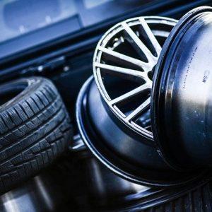 tire-114259_640